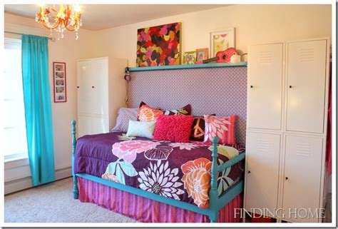 diy bedroom decor for tweens decorating ideas tween girl bedroom finding home farms