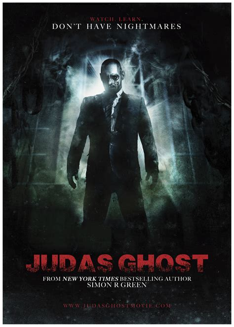film ghost movie streaming judas ghost download free movies online watch free