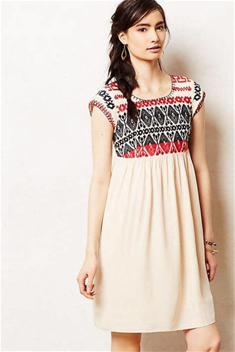 Anthropologie Summer Dress by Swing Dress Swing Dress Swings And Anthropologie