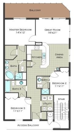 calypso panama city beach floor plans calypso resort tower condos for sale panama city beach