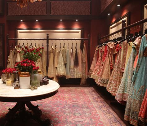 online shopping for home decor in india inside sabyasachi s new dream store vogue india