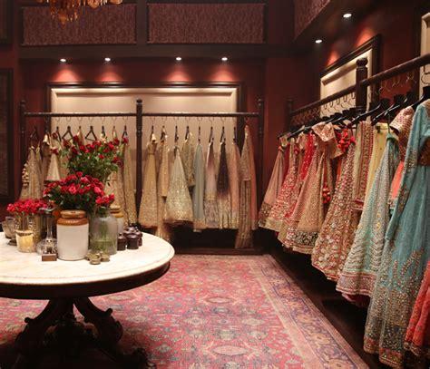 Mumbai Home Decor Stores Inside Sabyasachi S New Store Vogue India Fashion Insider