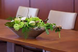 Ideas For Dining Room Decor gallery of corporate flowers flower ideas for events and