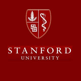 Stanford Business School Mba Scholarship by 17 Best Images About Stanford On