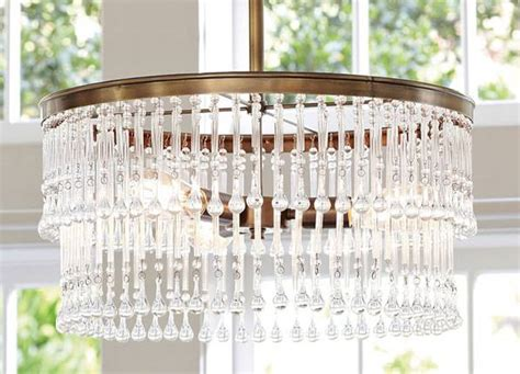 pottery barn teen lighting where to buy affordable chandeliers pottery barn teen