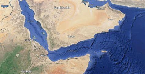 yemen  war   shia sunni frontline