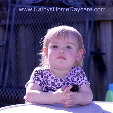 kathy s kathy s home daycare
