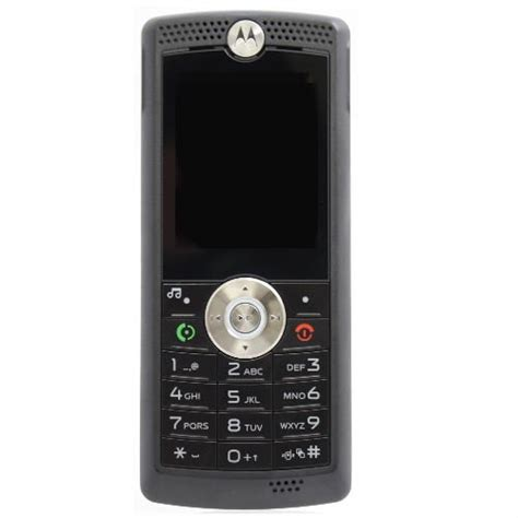 100 Percent Free Cell Phone Lookup Cell Phone Ringtones Mp3 Ringtones Mp3 100 Percent Free
