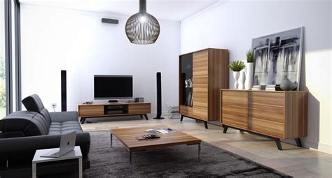 Modern Livingroom Chairs by Stylized Rtv Furniture Retro Modern Furniture For Living Room