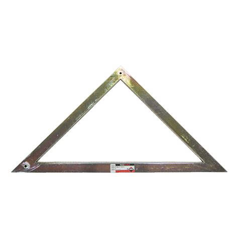 Square Rubi by Rubi Fixed Square 800mm 60994 Buy Setting Out