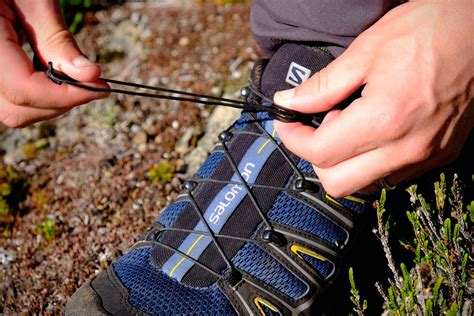 best door to trail running shoes best trail running shoes of 2018 switchback travel