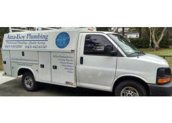Plumbing Repair Charleston Sc by 3 Best Plumbers In Charleston Sc Top Picks 2017