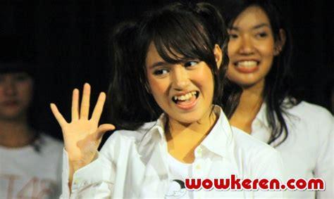 film baru nabilah nabilah ungkap film jkt48 bakal penuh kejutan kabar