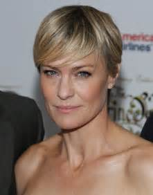 house of cards robin wright hairstyle robin wright hairstyle makeup dresses shoes and perfume