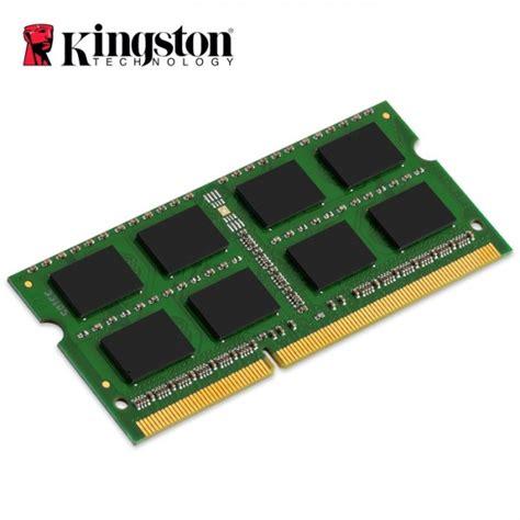 Ram Laptop Kingston 4gb Ddr3l ram laptop kingston 4gb ddr3l 1600 haswell