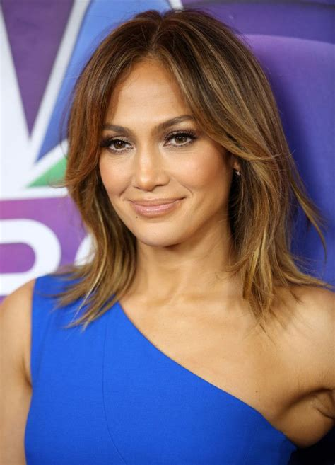j lo new hairstyle best 25 jennifer lopez hairstyles ideas on pinterest