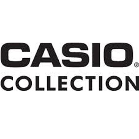 Casio Aw 80 2a By Casio Original montre casio aw 80d 1a2ves