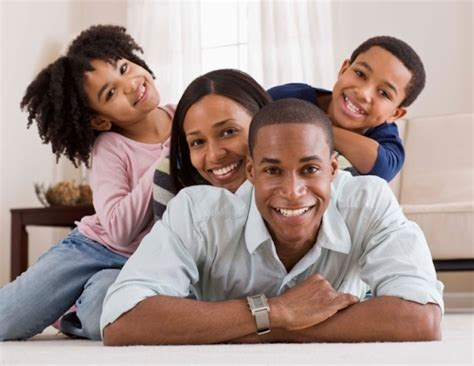 can a single mother buy a house black two parent families have half the wealth of white