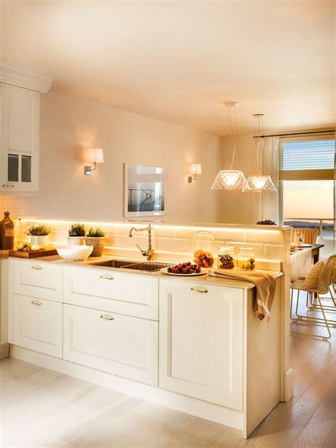 reformas expres  renovar tu casa en