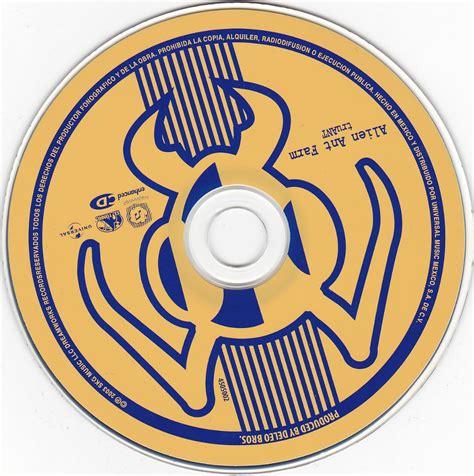 Cd Ant Farm Truant 1 ant farm cd dvd truant temple pilots korn 135 00 en mercado libre