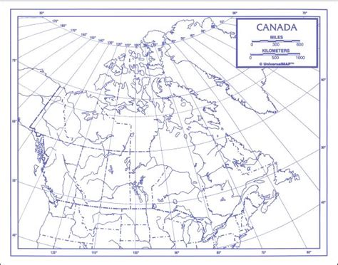 canadian map grid system ms wheeler 2012springcgc1df01