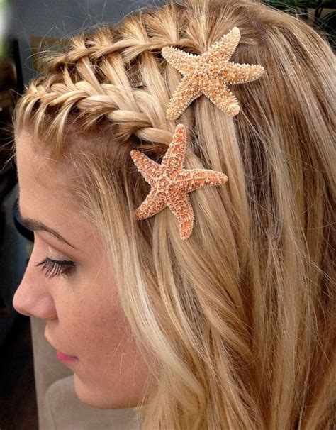 how does the beach look hair style look 25 best ideas about beach accessories on pinterest