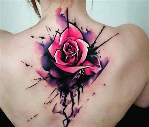watercolor flower tattoo ideas tattoos temporary tattoos buy tattoos that