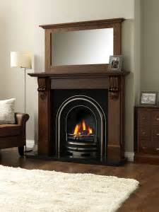 Fireplace Leeds by Fireplaces Leeds