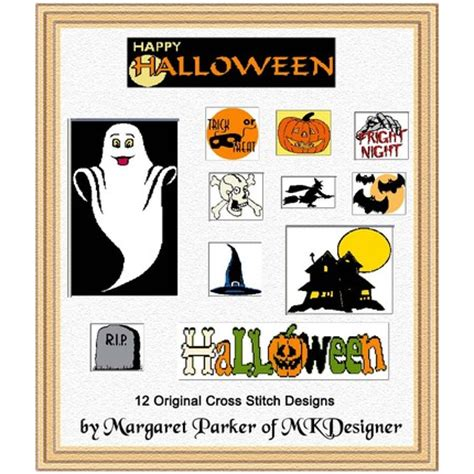 hobbyware pattern maker free download mkdesigner pattern collections