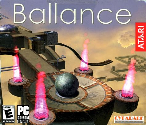 Balance Game Full Version For Pc Free Download | free download ballance game for pc full version
