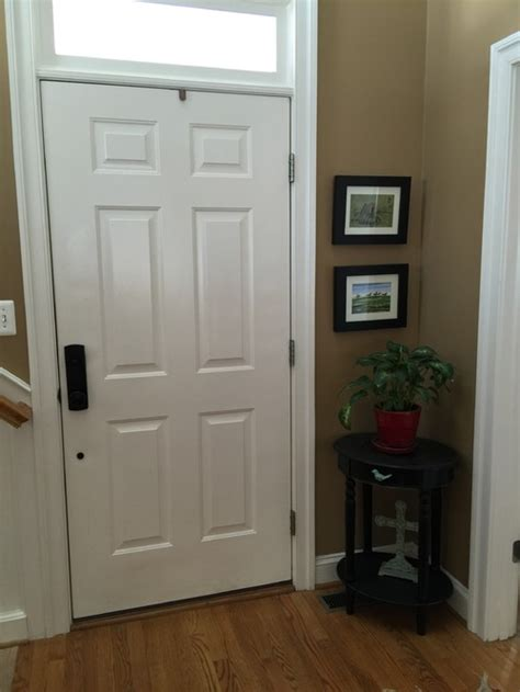 small foyer ideas small foyer ideas ikea small entryway ideas design for on