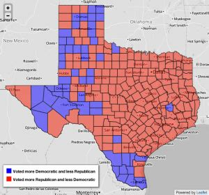 political texas map texas political map adriftskateshop
