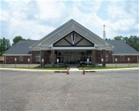 Amazing Churches In Fort Mill Sc #3: KXqVihqS65.jpeg