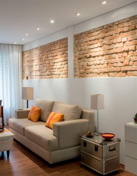 wohnzimmergestaltung ideen wohnzimmergestaltung ideen moderne beispiele und