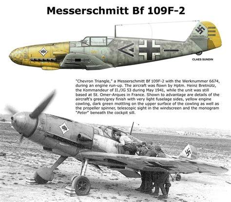messerschmitt bf 109f monographs 1000 ideas about me 109 on focke wulf fw 190 messerschmitt me 262 and supermarine