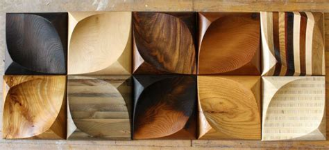 beautiful wood urbanproduct s beautiful wood designs core77