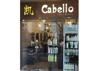 top rated hair salon in sibgapore 3 best bedok hair salons of 2018 top rated reviews