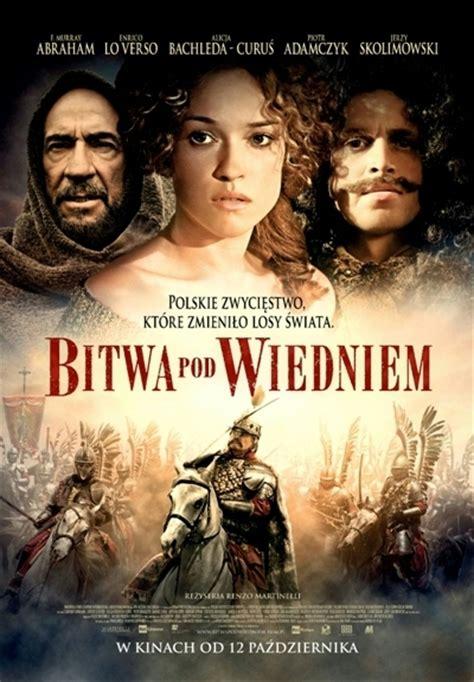 Film Fantasy Przygodowy   film przygodowy z elementami fantasy galeria film wp pl