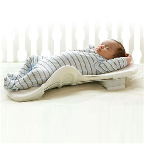 Rock And Play Sleeper Sids by 17 Best Ideas About Baby Sleep Positioner On Baby Won T Sleep New Baby Gadgets And
