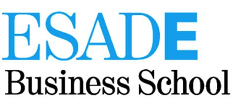 Madrid Business School Mba by Home Jaap Boonstra