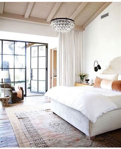 bedroom inspo 509 best images about bedroom inspo on pinterest