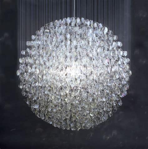 used chandeliers 15 creative chandeliers and modern chandelier designs