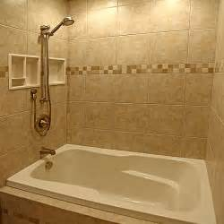 wall surrounds of tub and shower useful reviews of