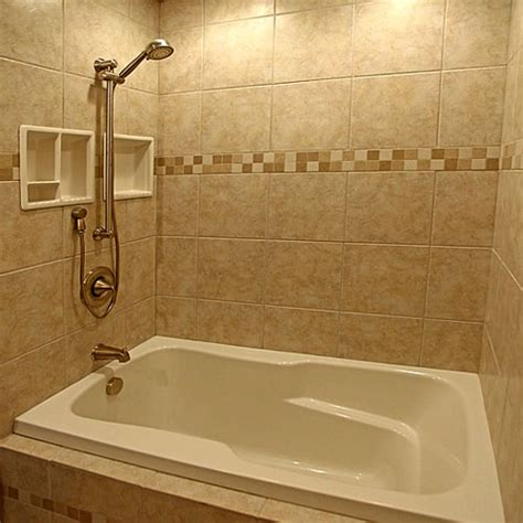 bathtub shower surround ceramic tub surrounds myideasbedroom com