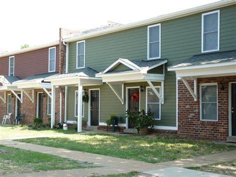 100 virginia housing development authority vhda