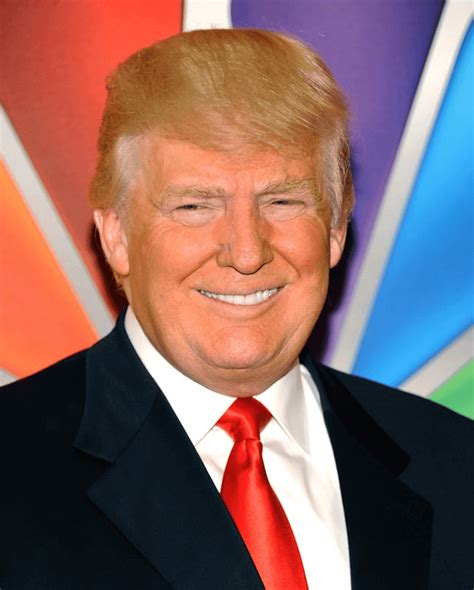 donald trump american politician donald trump hd wallpapers images and