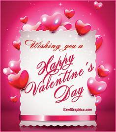 happy valentines to my family and friends 1000 images about valentines day graphics from cafemoms