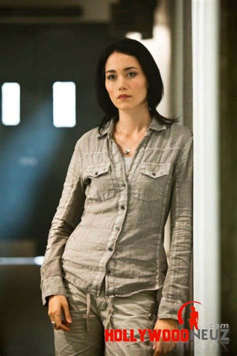 sandrine holt house of cards the gallery for gt sandrine holt house of cards