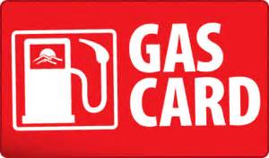 100k posts win a free gas card contest excellent odds