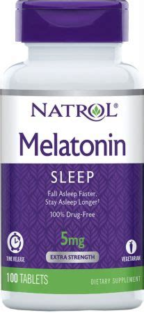 Special Offers Natrol Melatonin Tr Time Release 1 Mg 90 Tablets natrol melatonin tr